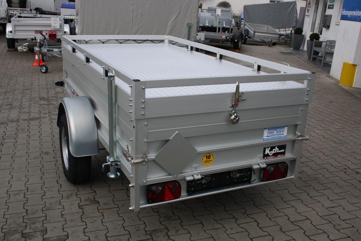 Groß 5x10 Anhängerrahmen Fotos - Benutzerdefinierte Bilderrahmen ...